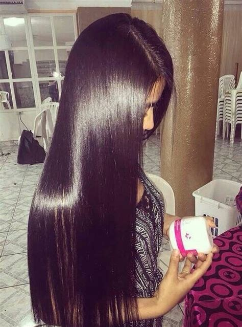 17 best images about shiny hair on pinterest rapunzel 17 best ideas about hair laid on pinterest natural weave