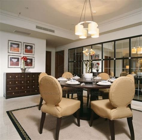 Dining Light Fittings Dining Light Fixtures D S Furniture