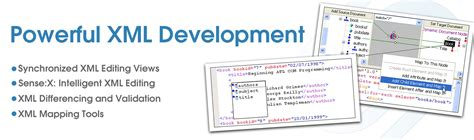qt xquery tutorial xquery code review tool free download programs