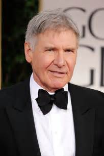 Harrison Ford Imdb Pictures Photos Of Harrison Ford Imdb