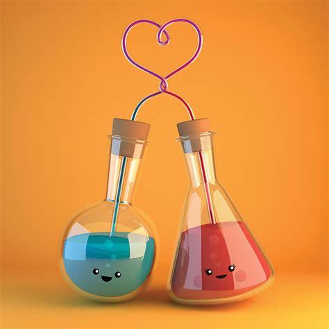 preguntas curiosas de fisica y quimica qu 237 mica help