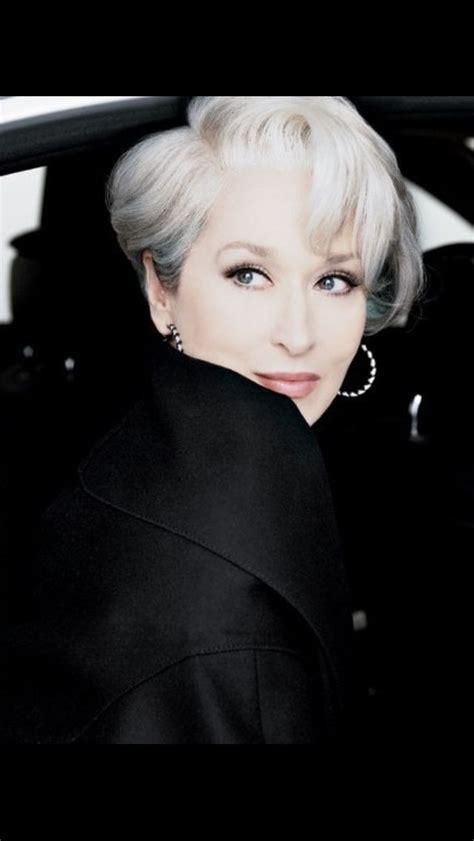 What Meryl Streep Should Wear by 19 Best Wears Prada Images On