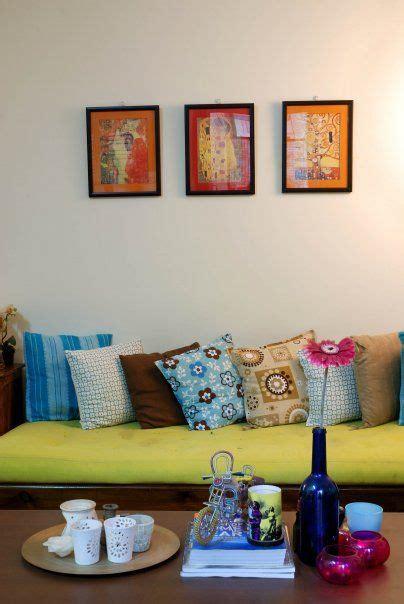 vibrant pad  bangalore indian decor   indian