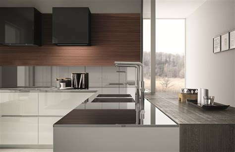 common kitchen design mistakes why you shouldn t design 10 common kitchen remodeling mistakes to avoid cantoni