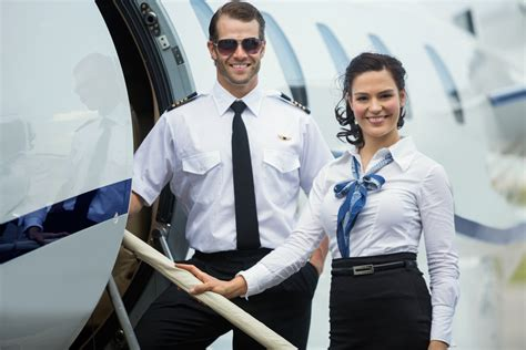 Cabin Crew Based by Aviation Cobham Cabin Crew Recruitment Per Based