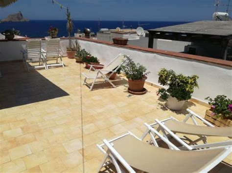 la terrazza marettimo la terrazza b b marettimo sicilia prezzi 2017 e recensioni