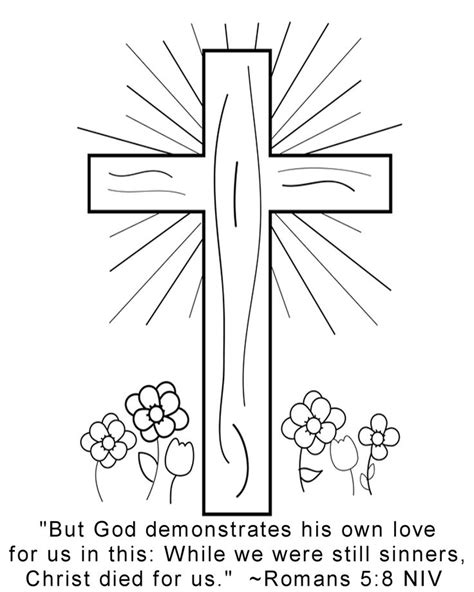 Romans 8 Coloring Page by 1000 Images About Memory Verse Coloring Sheets On
