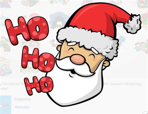 Aufkleber Weihnachten Kostenlos by Bbm Sticker Pack Now Available In The Bbm Shop
