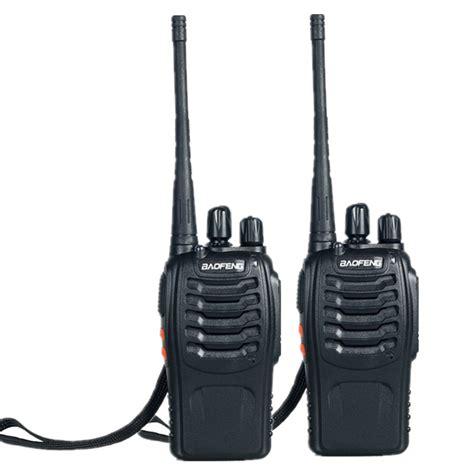 Promo Baofeng Walkie Talkie Bf 888s 16ch Uhf 400 470mhz 1pcs 1 2 pcs baofeng bf 888s walkie talkie 5w handheld pofung bf 888s for uhf 5w 400 jpg