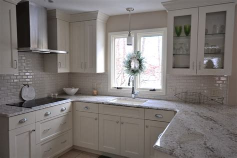white and tidy kitchen fantastic kitchen design ideas melody ct traditional kitchen grand rapids by