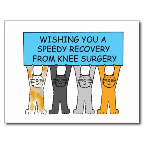 Speedy Recovery Card Template by Surgery Recovery Clipart Clipart Suggest