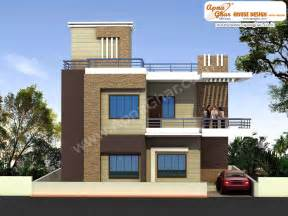 house layout ideas normal indian house plans arts