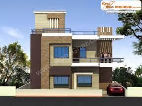 Australian Luxury House Designs - modern indian house window design house design ideas