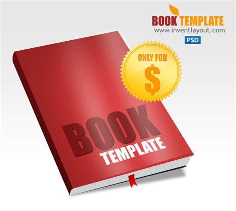 book cover template psd book template psd by atifarshad on deviantart