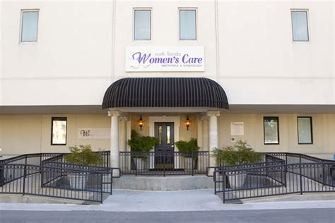 Mba Business Center Ormond by Fertility Tallahassee Fertility Clinic Infertility Doctor