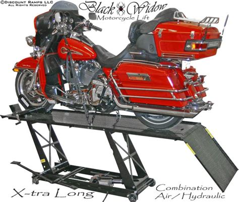 motorcycle garage storage lift woodworking projects plans