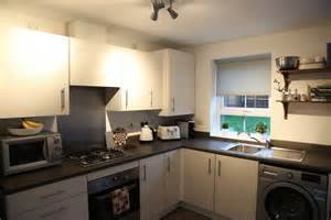 black and white blinds for kitchen problem solver blinds for patio doors and kitchen