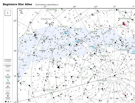 printable star atlas eproject ru webdewelopment webdesign seo content