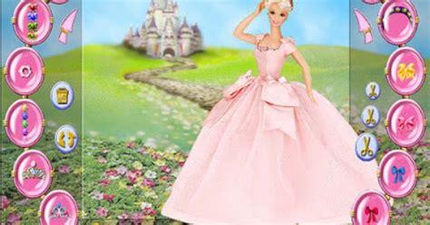 barbie wedding dressup games free download java barbie dressup and makeup games free for pc mugeek