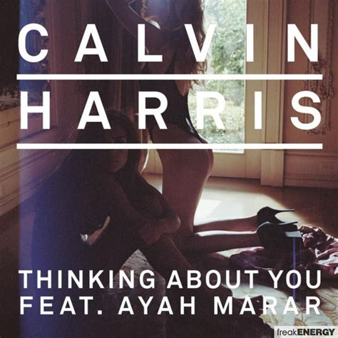 calvin harris ready for the weekend mp3 jay z ft eminem renegade thinking about you manufactured superstars remix single