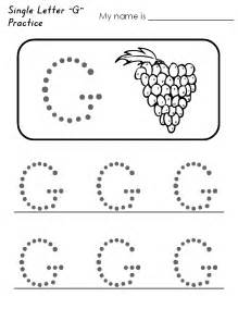 Letter g worksheet group picture image by tag keywordpictures com