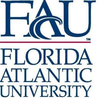 Florida Atlantic Mba Cost continuing education esl