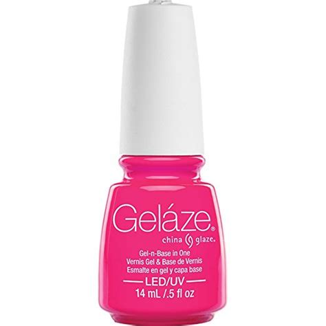 best nail polish brands most greatest of everything best gel nail polish brands nail enthusiast picks