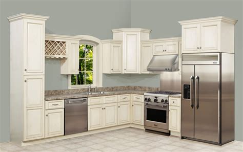 kitchen cabinets reviews trend kitchen cabinets reviews greenvirals style