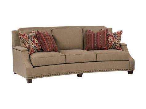 clayton marcus couches clayton marcus sofa