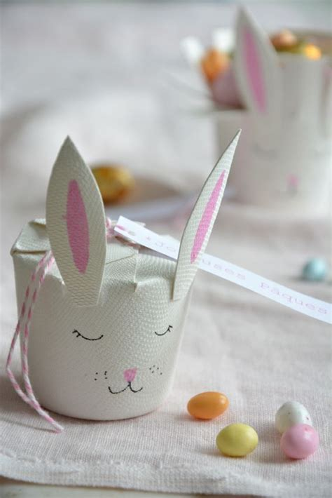 17 best images about happy easter et p bunnies on