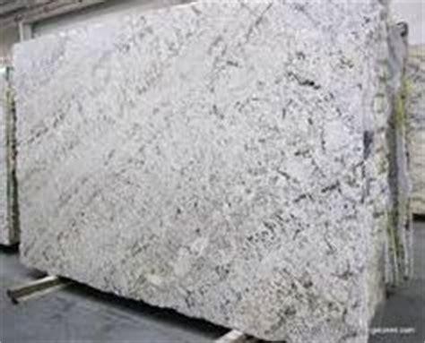 White sand granite   Countertops   Pinterest   Sands