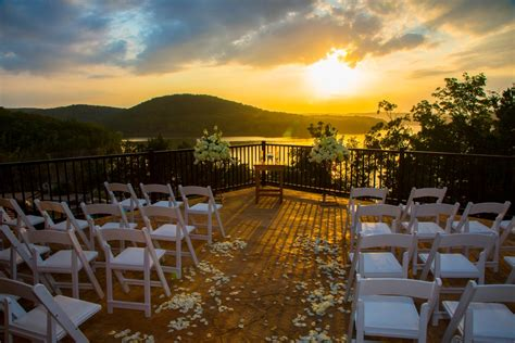table rock wedding venues table rock lake wedding venues 28 images wedding