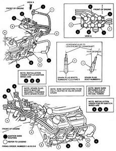2000 ford mustang gt wiring diagram 2000 free engine image for user manual