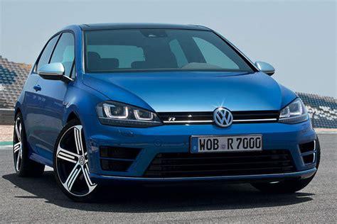 Volkswagen Golf R Price by 2014 Volkswagen Golf R Uk Price