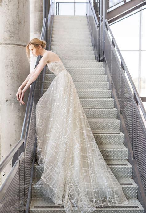 Heela Sweater 新娘清新意境婚纱礼服唯美图片 优美图