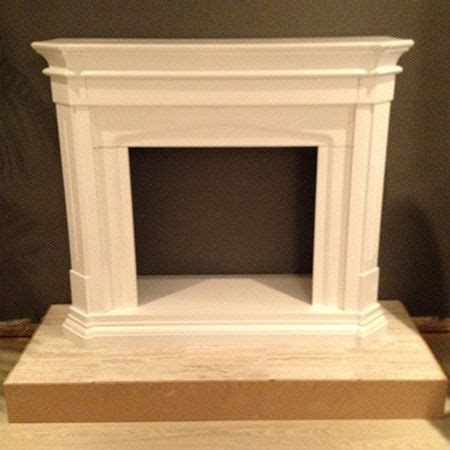 build your own fireplace build your own fireplace surround build a fireplace surround for electric or gas faux