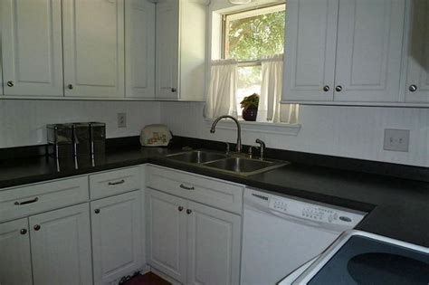 Granite Look Alike Laminate Countertops by 17 Best Images About Ideas For The House On