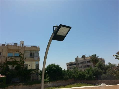 solar outdoor flood light outdoor floodlights for home security ideas 4 homes