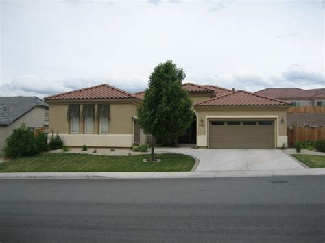 nevada house sparks nevada homes 2664 firenze dr reduced now 399 900
