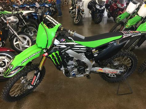 Page 1 New Used Kx450f Motorcycles For Sale New Used Motorbikes Scooters Motorcycle Tags Page 1 New Used Howell Motorcycle For Sale Fshy Net