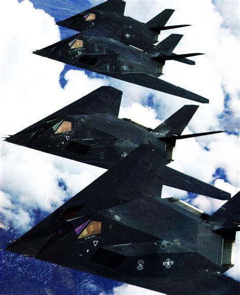 Sns Dec17 Bomber Armel photos mothersons page 2