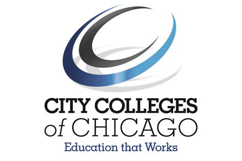 City College Letterhead the official media hub of city colleges of chicago