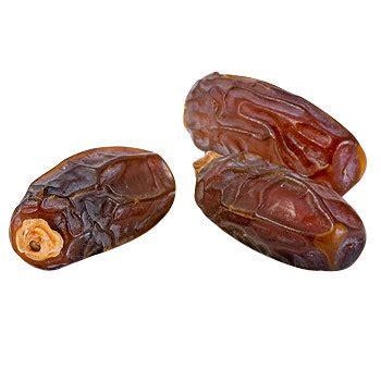 date clipart dates fruit clipart clipart suggest