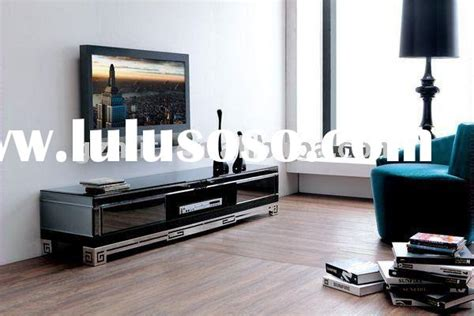 living room with tv breathtaking living room tv stand 16