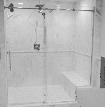 glass shower barn door customers say m m glass