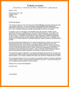 Excellent Exles Of Cover Letters by 6 Excellent Cover Letter Exles Assembly Resume