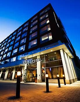 best western sweden hotel review best western time hotel stockholm