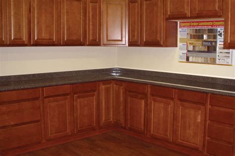 aurora kitchen cabinets surplus kitchen cabinets