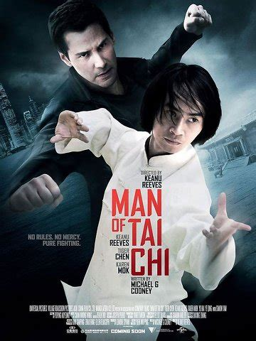regarder versus torrent cpasbien film man of tai chi en streaming en torrent sur cpasbien