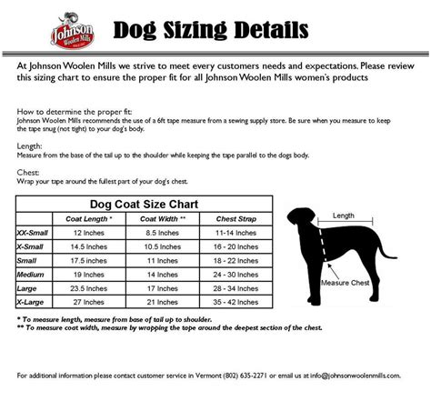 rottweiler size and weight chart rottweiler size chart muzzles sit happens burnaby coquitlam